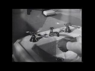 Фильмы на англ._Я всегда одинок (1948) I Walk Alone 6