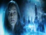 StarGate: Atlantis (Звёздные врата: Атлантида)