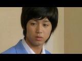 Такуми Кун 1: Шепот Весеннего Бриза / Takumi-kun: whisper of spring breeze озвучка