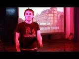 Андрей Резенов - кавер версия Олег Газманов - Мама