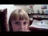 «С моей стены» под музыку Альбина Сафарова-я обычная училка - 1 сентября. Picrolla