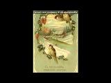 «С РОЖДЕСТВОМ ХРИСТОВЫМ!» под музыку Хор деток - Светлый праздник Рождества. Picrolla