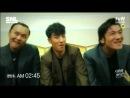 Seungri on tvN SNL Saturday Night Live Korea (Dance) HD