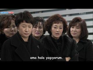 King's.Family.E25.131123.HDTV.H264.720p-LIMO