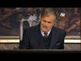 ATV-NOV-11-03-2014-GABRIELA-parte-1_ATV.mp4