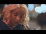 Rebeat feat. Shirley Bassey - If You Go Away (Original Mix)