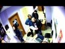 """Кража в музыкальной школе """"Виртуозы""""  5 июня 2013"""