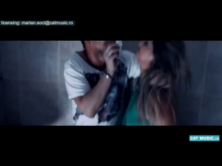 Giulia ft. Dj Project  – I'm Crazy In Love