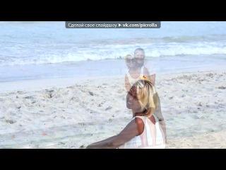 «для видоса» под музыку La Roux - Quicksand (Alex Metric Remix). Picrolla