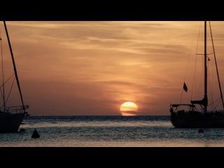 Cafe del Mar East Journeyman by Bob Holroyd Sunset timelapse mp4 1280x720