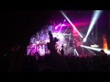Paul van Dyk &amp DJ Feel - ID ( 21.12.13 burn dj)