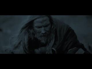 How To Destroy Angels – How long (сайд-проект фронтмена Nine Inch Nails Трента Резнора)