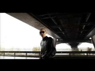 Фильм Ворон 2012 The Raven