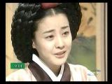 Жемчужина Дворца  Great Jang Geum  Jewel in the Palace_ 35 серия_ (Озвучка)