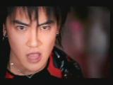 TRAX_PARADOX_뮤직비디오(MusicVideo)