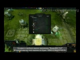 Dota 2 Map Hack by J.Project 100% proof