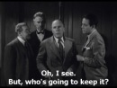 And_Then_There_Were_Nono_[1945]_Eng_subs