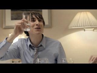 Friday night dinner\Пятничный ужин Диван-Кровать 1 сезон 1 серия
