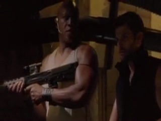 Дракула 3000 ( 2004 )