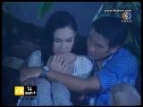 Дикая роза / Kularb Rai Glai Ruk (Таиланд, 2011 год, 7/11 серий)