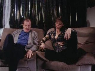 Отрывок из фильма классик (1998)