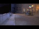 ATV-NOV-16-01-2014-GABRIELA-parte-4_ATV.mp4