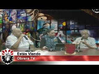 Obrera Tv 2014-22-01