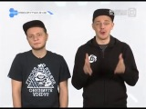 Марк Савин Раскрутка R'n'B и Hip-Hop, эфир 23.11.13