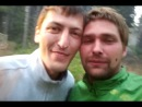 Донбасс Доброполья Питер Гоатранс