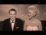 Peggy Lee & Frank Sinatra - Nice Work If You Can Get It, 1962 (720 HD)
