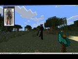 MineCraft: Подземелье Дегтяря