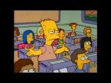 2-1. Барт отримує двійку (епізод 1)