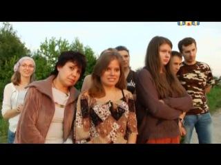 Битва экстрасенсов 14 сезон 15 выпуск (29.12.13)1 часть финал