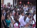 Chùa Trúc Lâm Kharkov 17-08-2013 - Kính Mừng Đại lễ Vu Lan PL. 2557 - DL. 2013 - p8