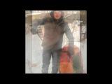 шашлычек под музыку vk.comclub.fresh - De Maar &amp DJ A-Newman - Девочка в Лучах (DJ 2Live Mash Up) Dusc.Ru. Picrolla