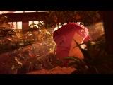Короткометражный фильм Домик для монстра (Monsterbox) (2012) |Франция| #КОРОТКОМЕТРАЖ ➡ vk.com/korotkometrag