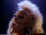 Tina Turner - We Don't Need Another Hero (OST Mad Max: Beyond Thunderdome)