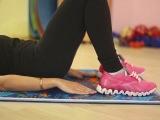 Подъем таза лежа на спине. Настя Костина. Киров. Беги за мной. Упражнение. С описанием. Фитоняшки*бикини, бикинистки, бикини, фитнес, fitnes, бодифитнес, фитнесс, silatela, Do4a, и, бодибилдинг, пауэрлифтинг, качалка, тренировки, трени, тренинг, упражнения, по, фитнесу, бодибилдингу, накачать, качать, прокачать, сушка, массу, набрать, на, скинуть, как, подсушить, тело, сила, тела, силатела, sila, tela, упражнение, для, ягодиц, рук, ног, пресса, трицепса, бицепса, крыльев, трапеций, предплечий,ЗОЖ СПОРТ МОТИ