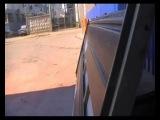 Ошибки при монтаже Сайдинга (Видео предоставлено компанией «Стройформат»)