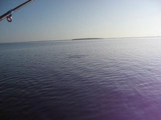 рыбылка на янисъярви