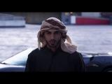 Омар Боркан Аль Гала самый красивый араб