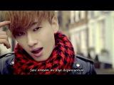Donghae & Eunhyuk 아직도 난 Still You MV (Türkçe Altyazılı)