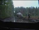Видео Офицерская честь - Дмитрий Кириченко [inex_studio]