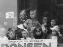 Беппи / реж.Йохан ван дер Кёйкен (1965)