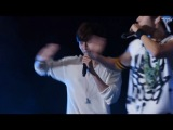 [FANCAM]131206 OGS in Dubai Special Girl (Sungyeol ver.)