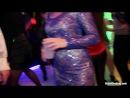 Порно секс вечеринка sex Party оргия Holiday Hotties Part 2 - Cam 1