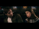 Сейчас или никогда / Curfew (Оскар 2013) Короткометражка.