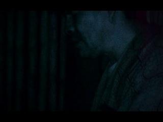 Другие миры. Документальный фильм ошаманах Перу отрежиссера «99франков» и«Доберман» (Ян Кунен)