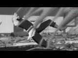 ★Fairy Tail amv HD / Фейри тейл {видео},<амв>/ Сказка о Хвосте Феи [клип]★Fairies vs Demons