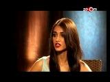 Phata Poster Nikla Hero   Shahid Kapoor & Ileana D'Cruz talk about their new movie   UNCUT